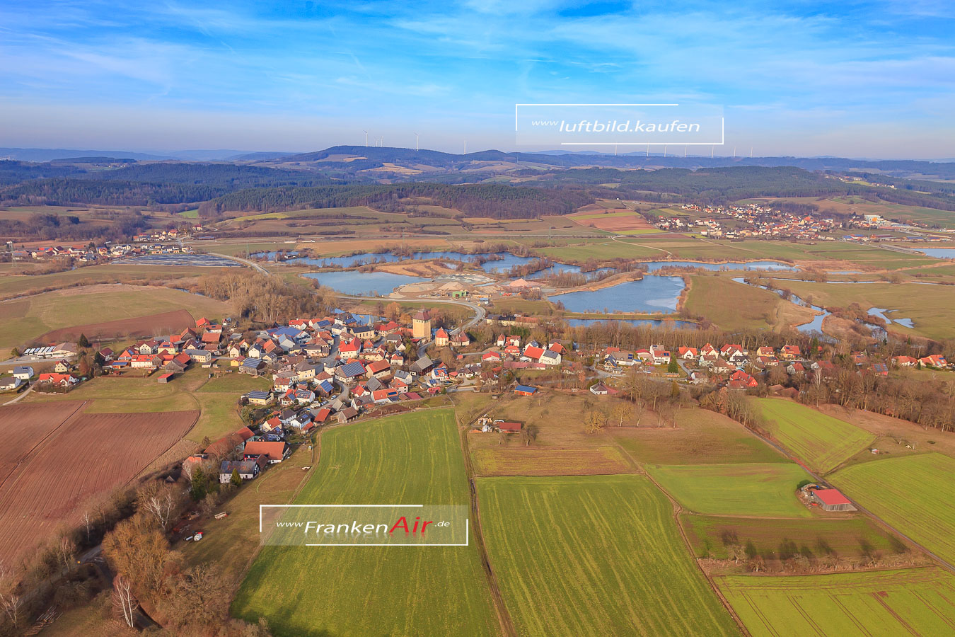 Maineck-19-449