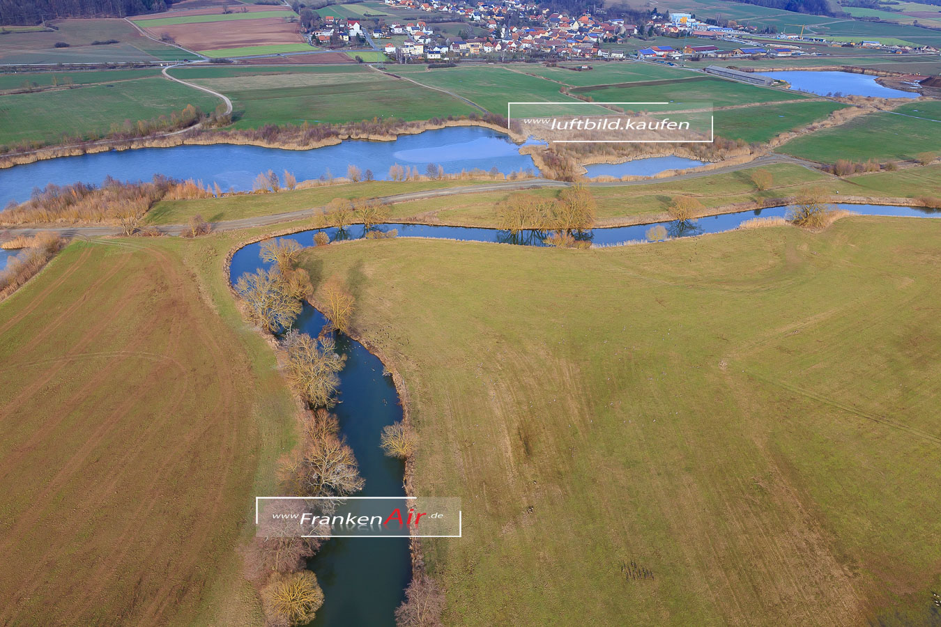 Maineck-19-452