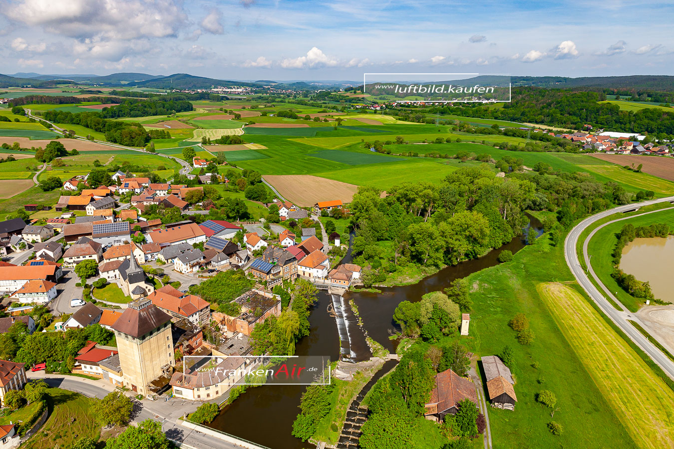 Maineck-19-593