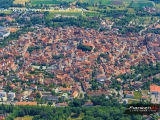 Altstadt-Bad Windsheim-25-2015