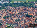 Altstadt-Bad Windsheim-26-2015