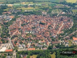 Altstadt-Bad Windsheim-30-2015