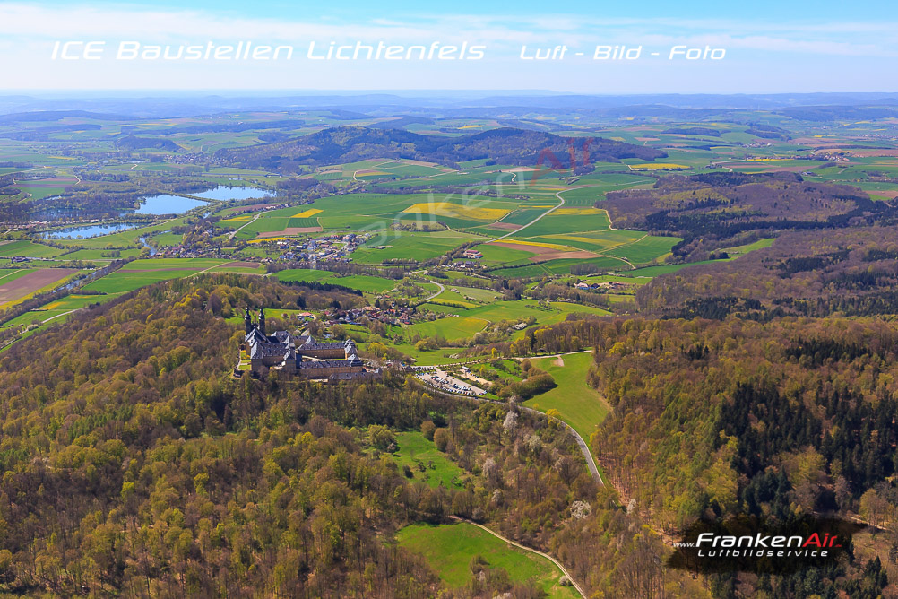 Neubanz-Bad Staffelstein-157-2016