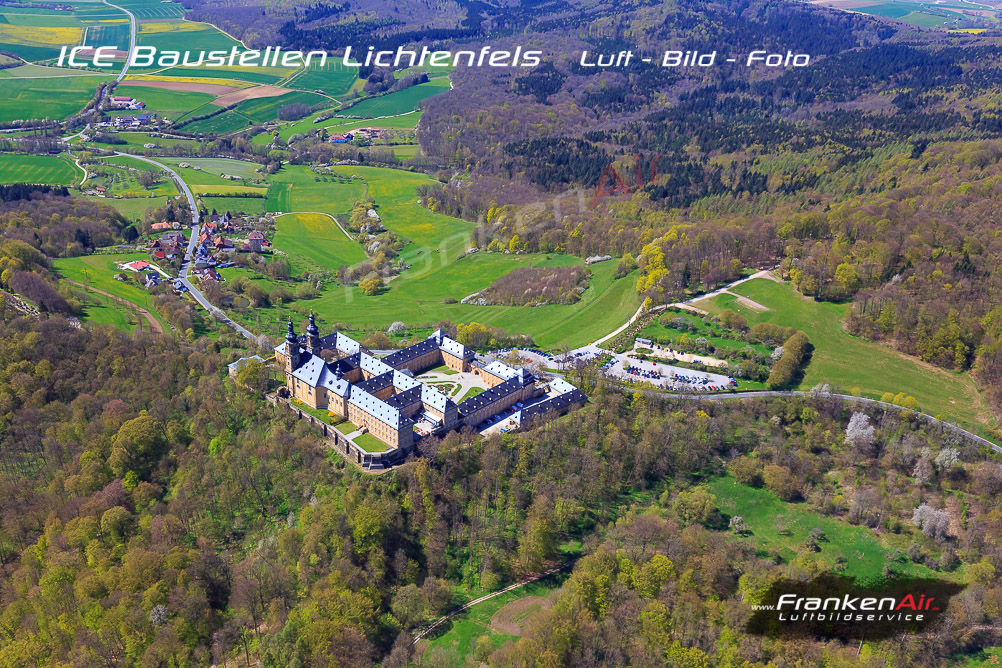 Neubanz-Bad Staffelstein-164-2016