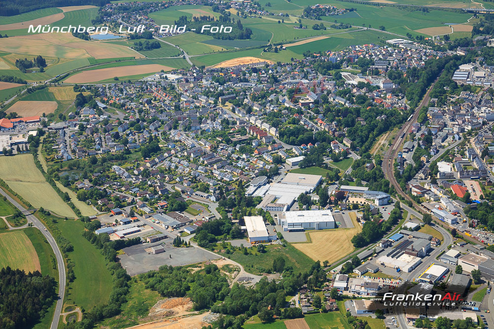 Mechlenreuth-Muenchberg-24-2015