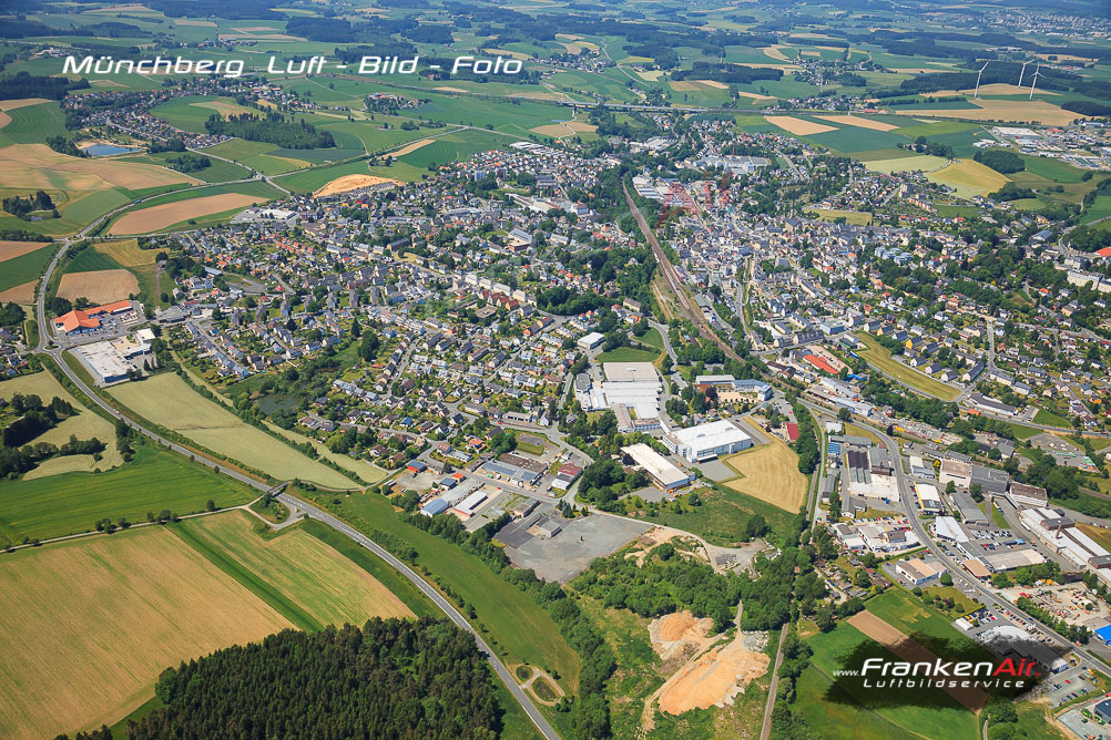 Mechlenreuth-Muenchberg-32-2015