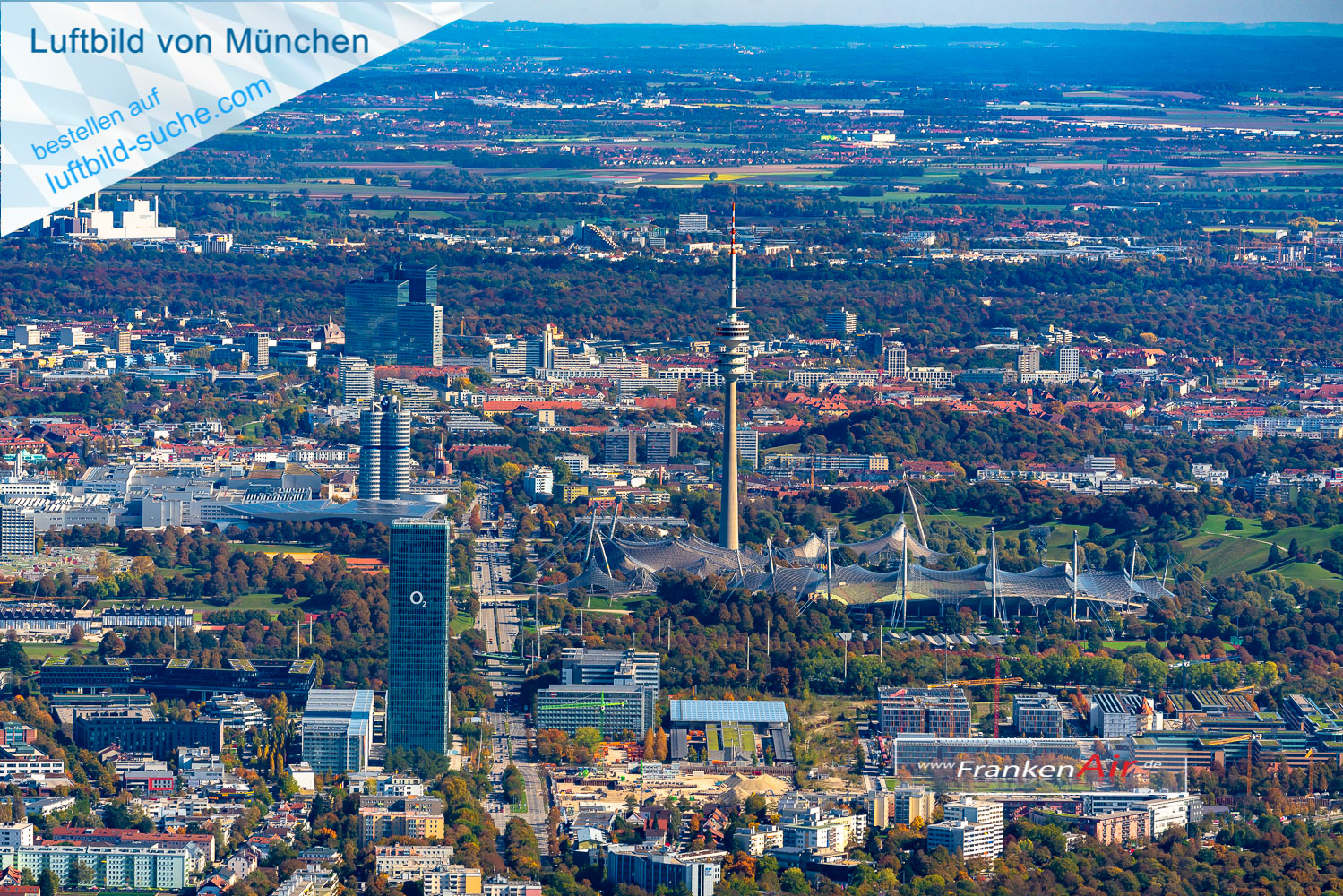 Georg-brauchle-ring-muenchen-18-08
