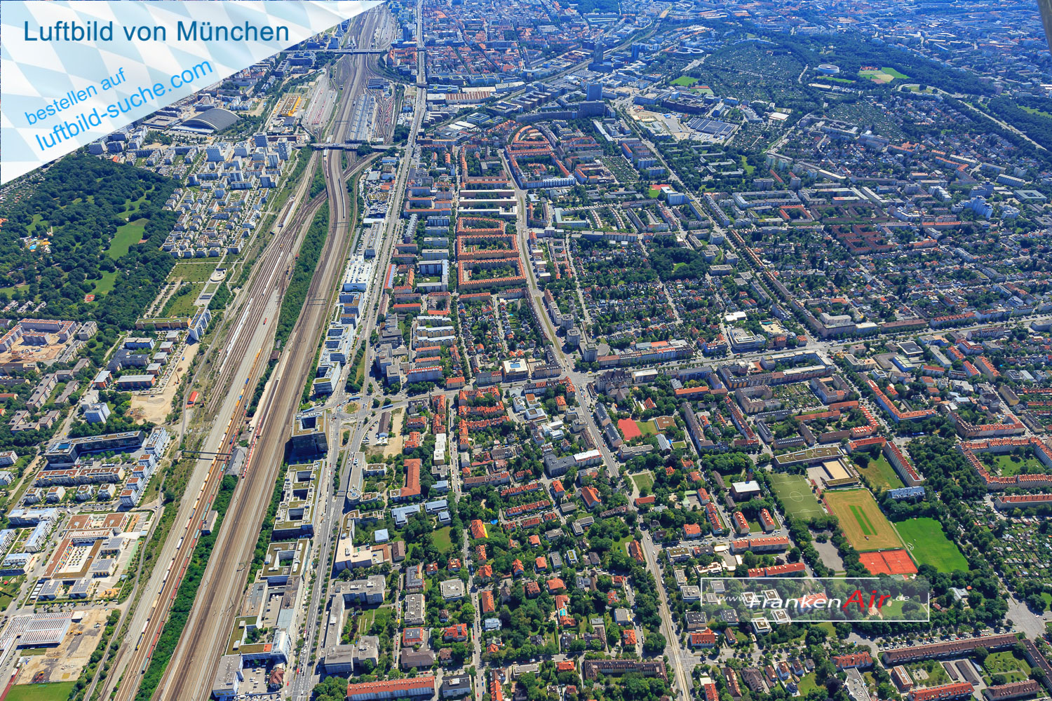 Laim-muenchen-17-2267