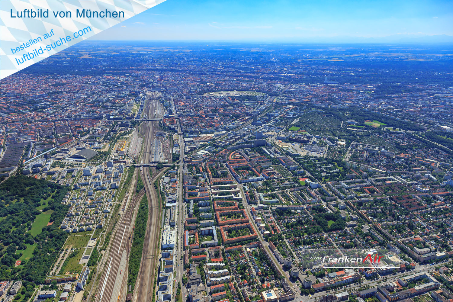 Laim-muenchen-17-2268