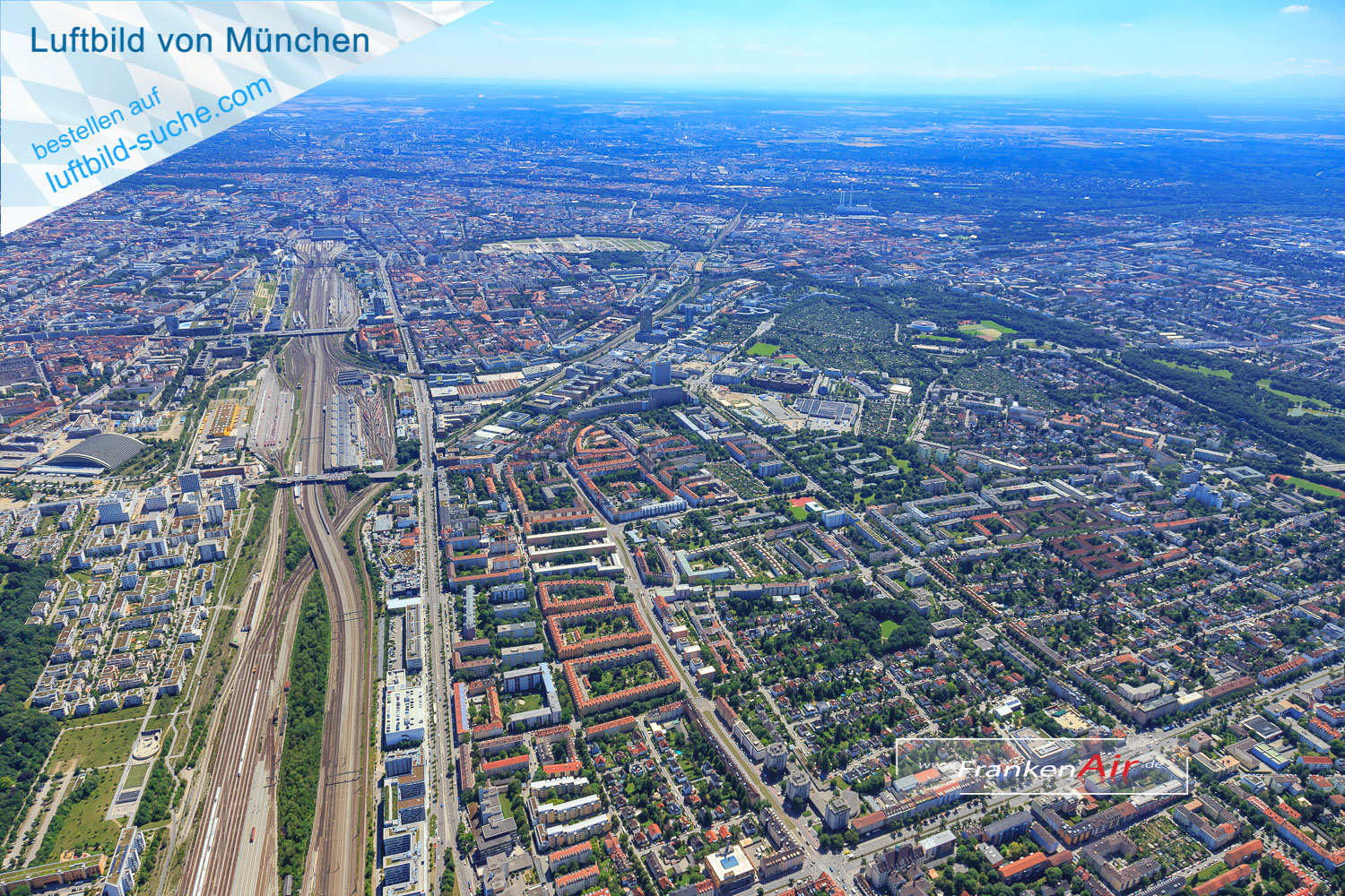 Laim-muenchen-17-2269