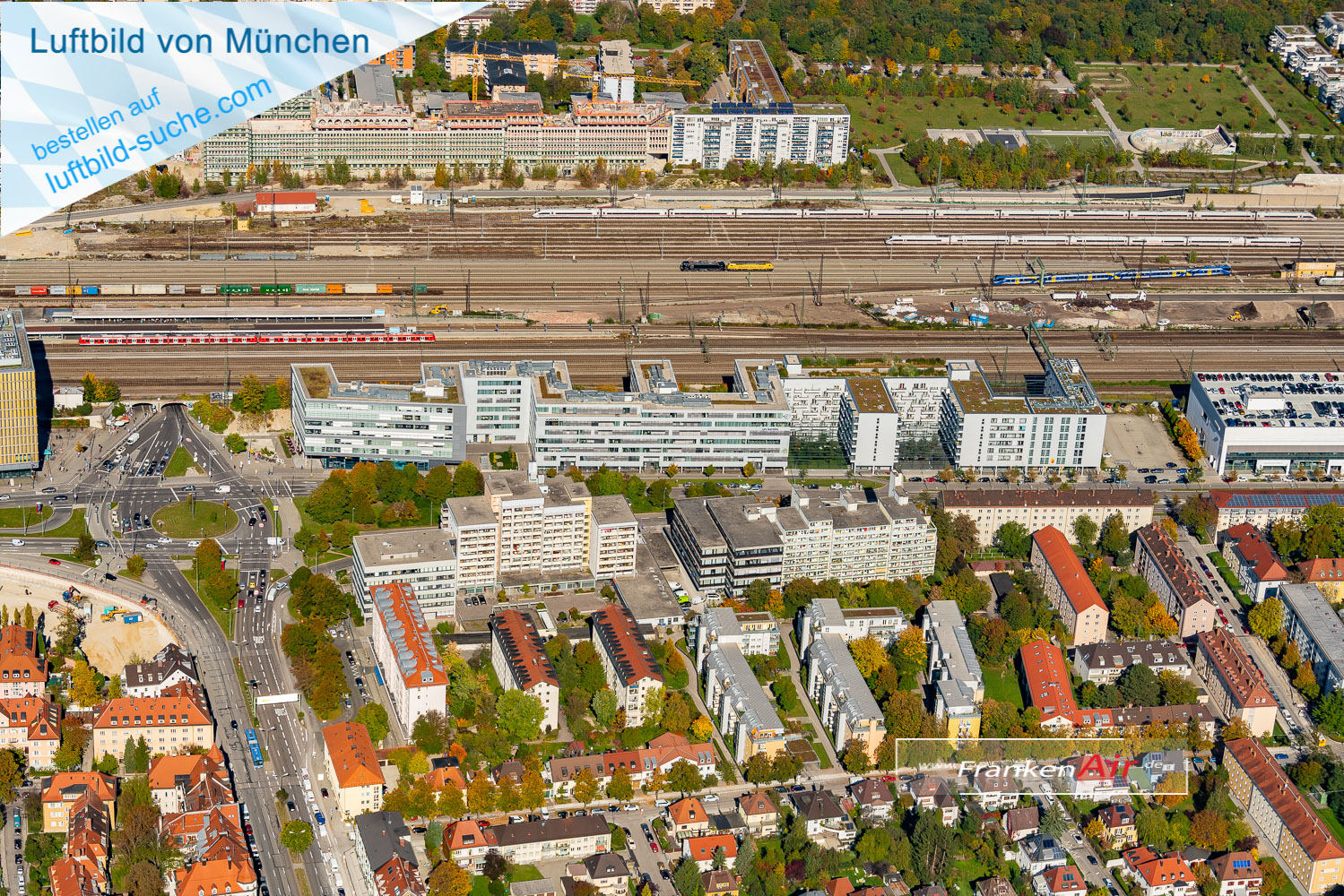 Laim-muenchen-18-978