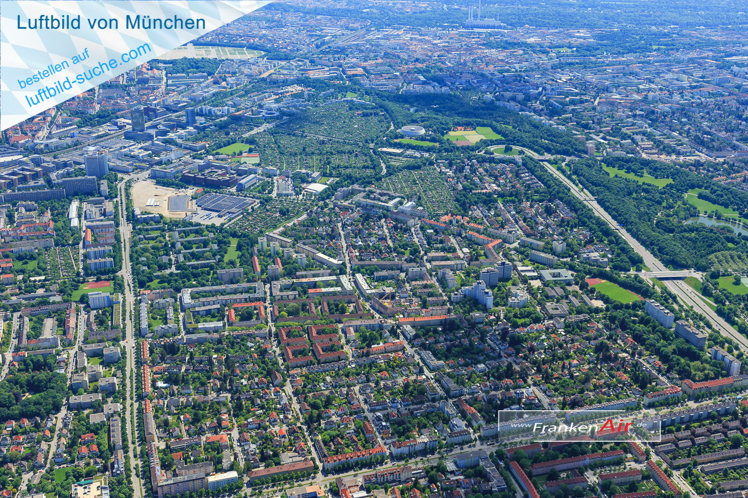 Laim-muenchen-2015-4082