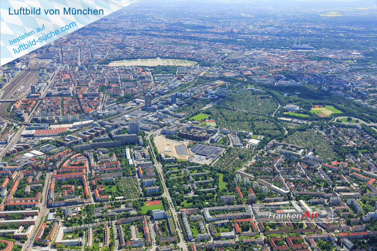 Laim-muenchen-2015-4083