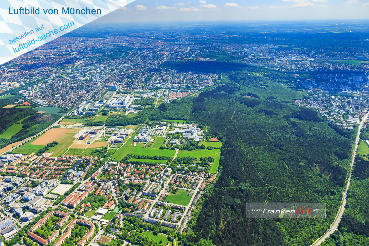 Martinsried Max-planck-institut Fuer Biochemie-neuried-2015-4072
