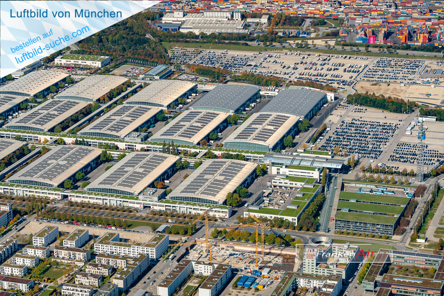 Messe-muenchen-18-863
