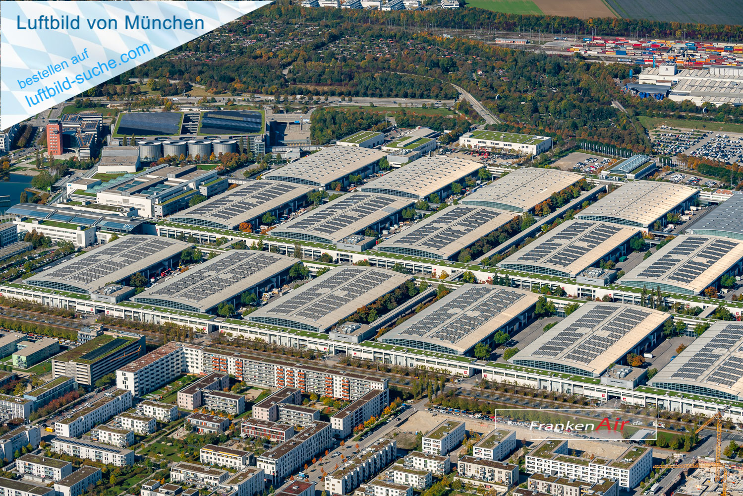 Messe-muenchen-18-864