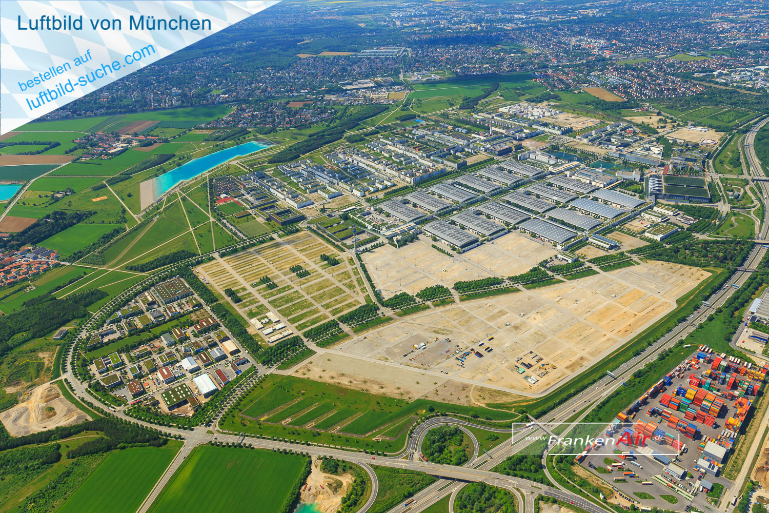 Messe-muenchen-2015-4099
