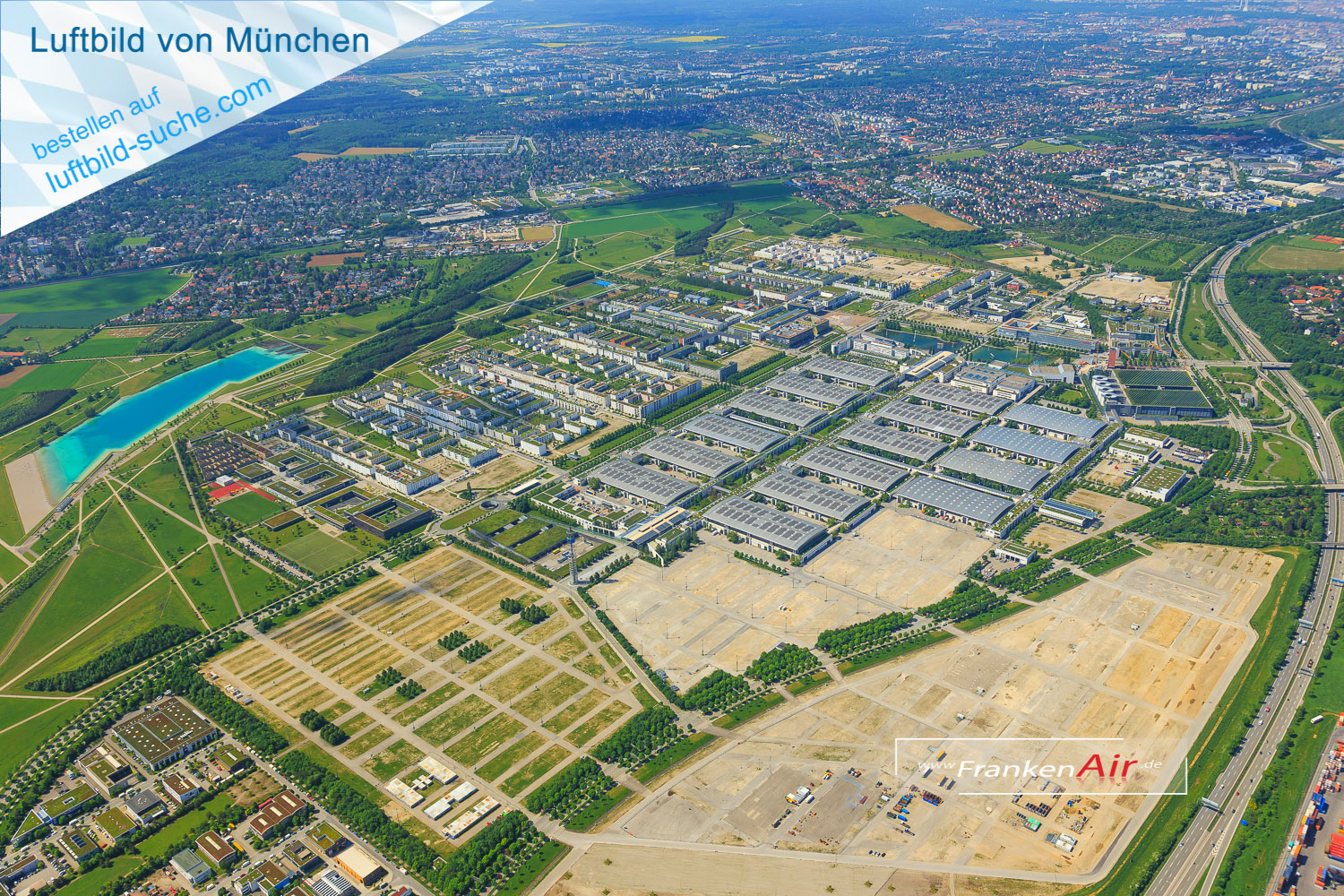 Messe-muenchen-2015-4100