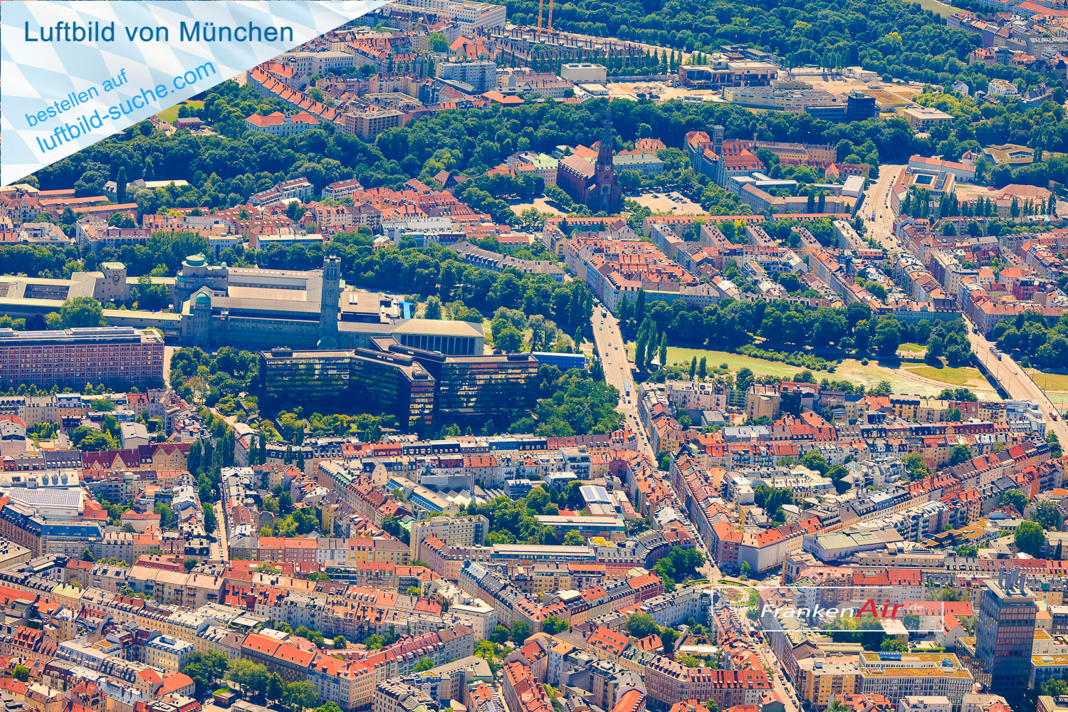 Museumsinsel-muenchen-17-2345