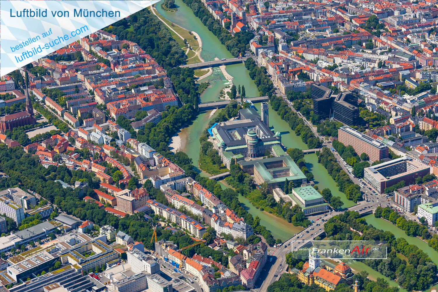 Museumsinsel-muenchen-17-2382