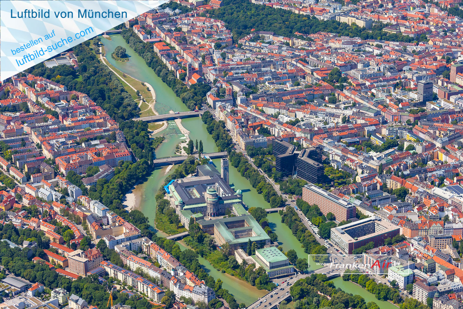 Museumsinsel-muenchen-17-2383