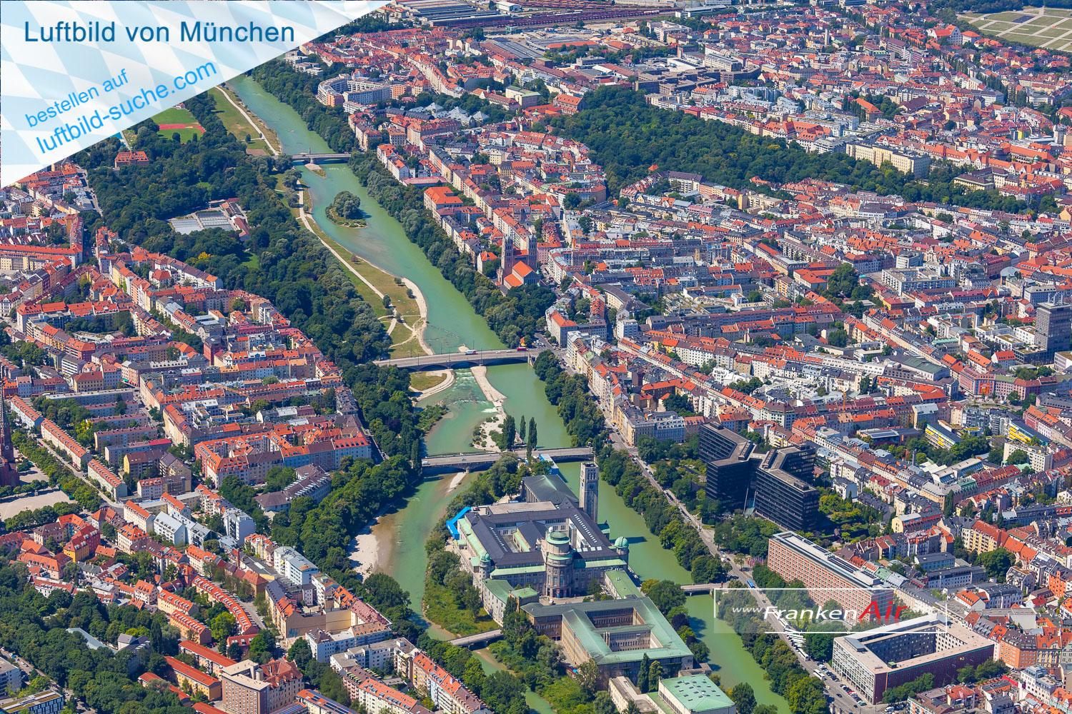 Museumsinsel-muenchen-17-2384