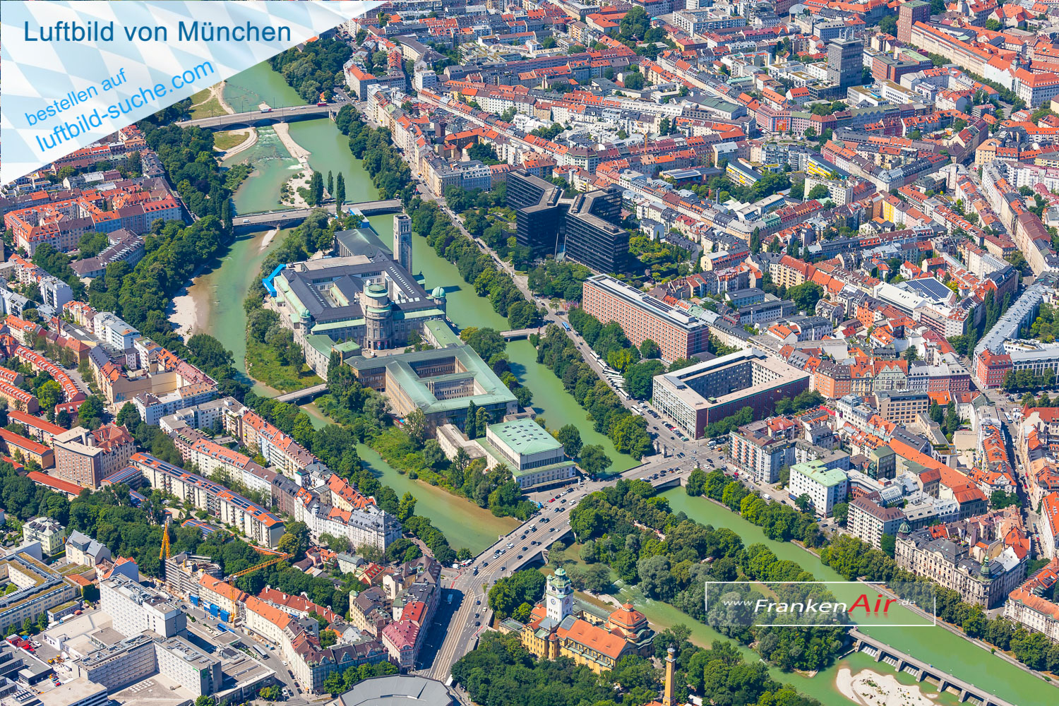 Museumsinsel-muenchen-17-2385