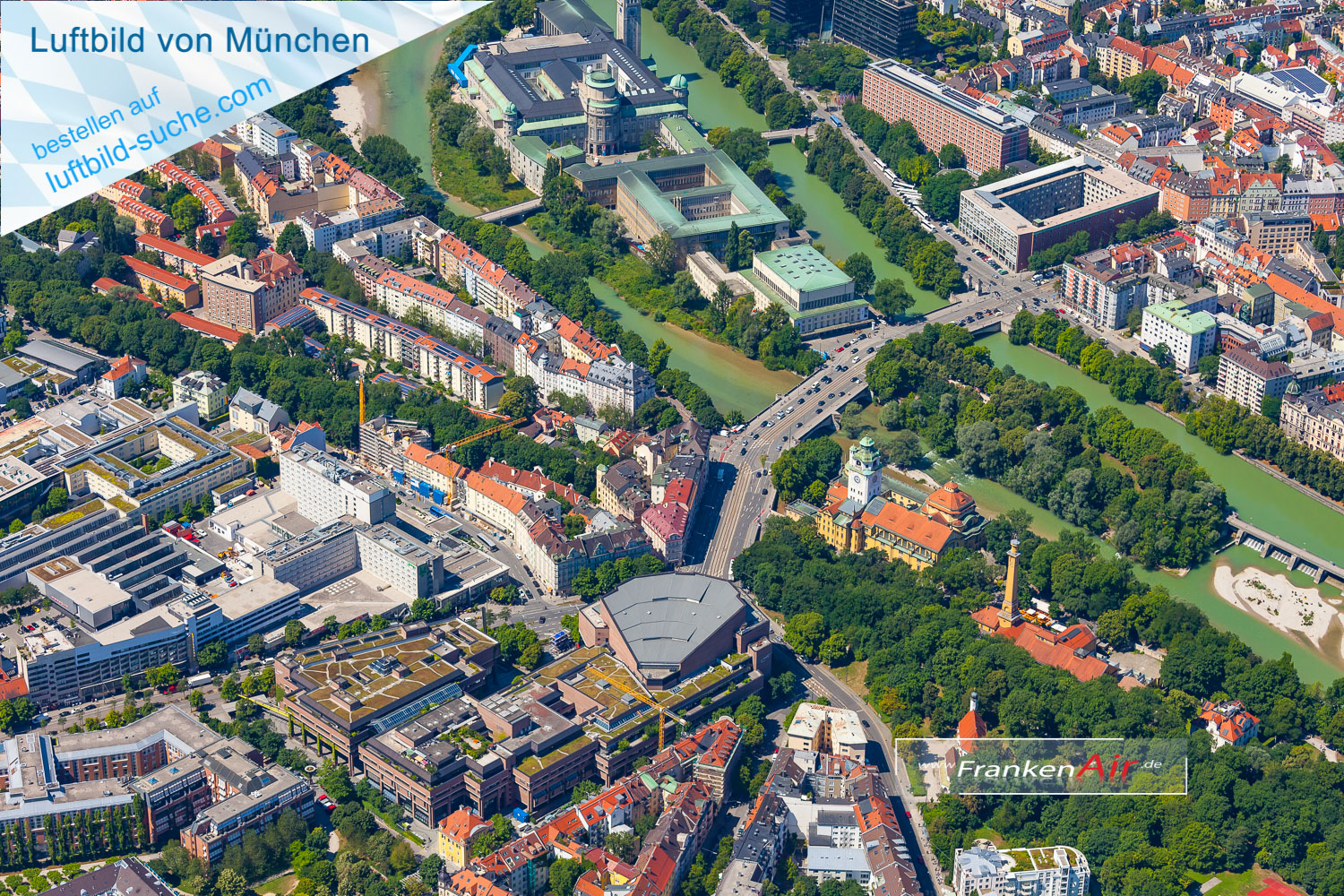 Museumsinsel-muenchen-17-2386