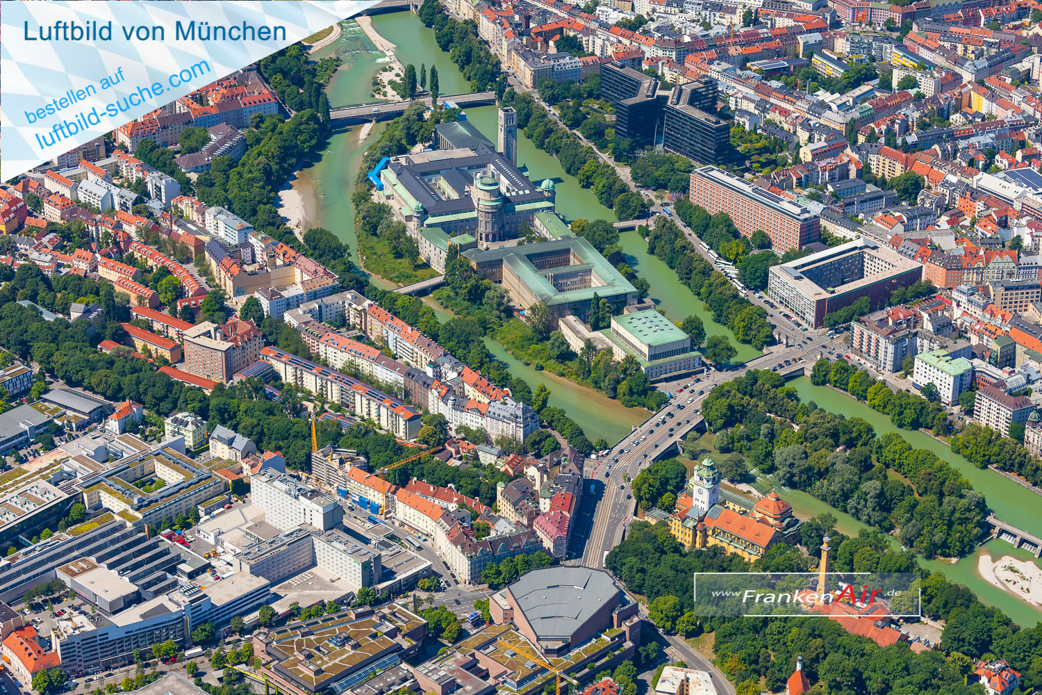 Museumsinsel-muenchen-17-2387