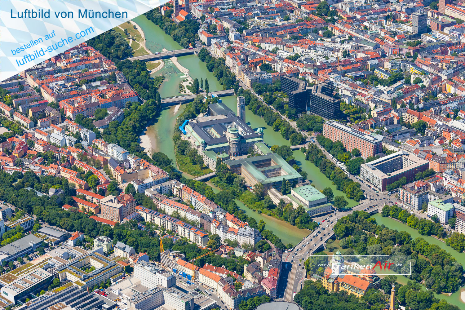 Museumsinsel-muenchen-17-2388