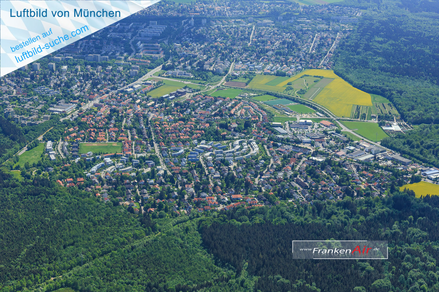 Neuried-gautinger-strasse-neuried-2015-4066