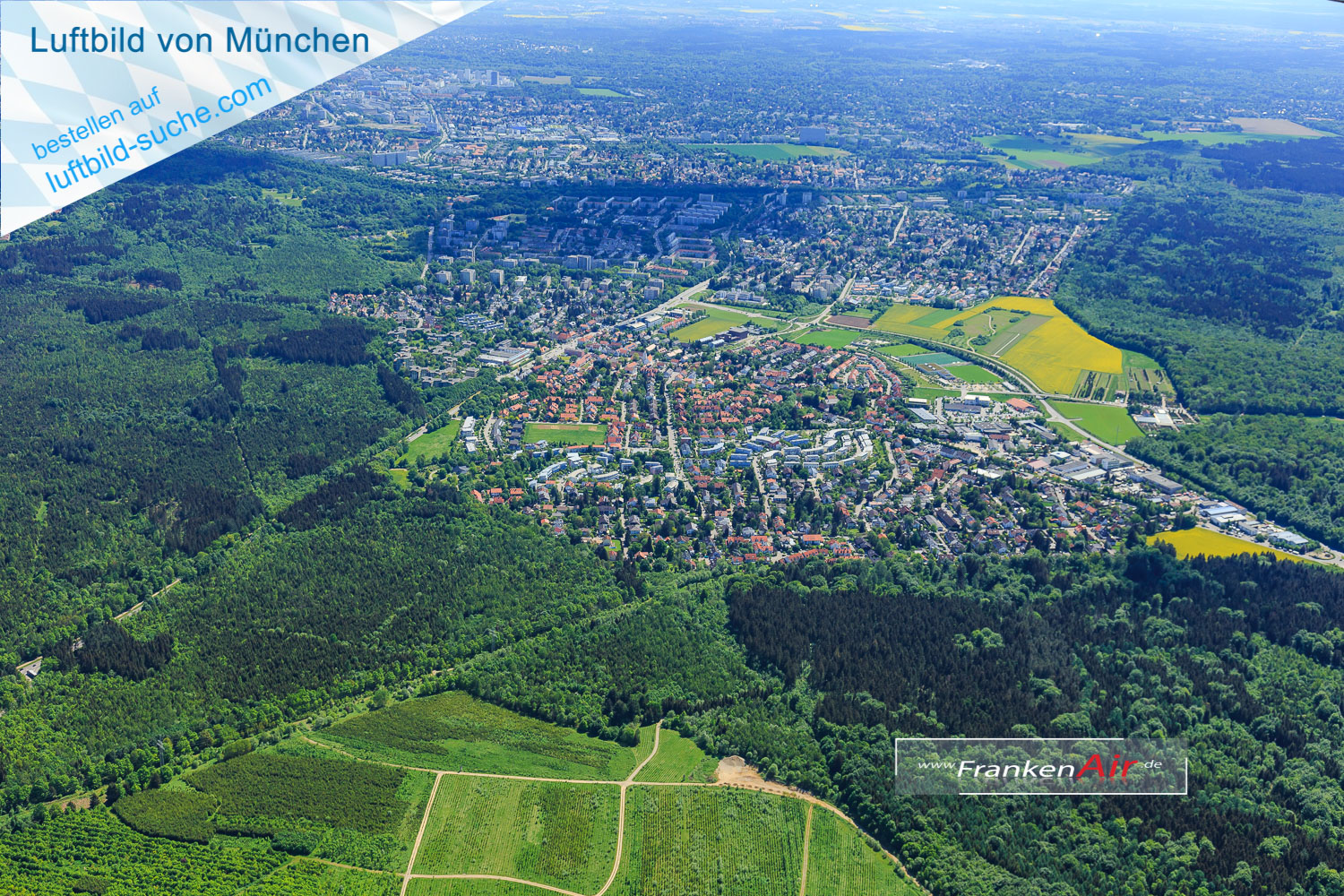 Neuried-muenchner-strasse-neuried-2015-4065