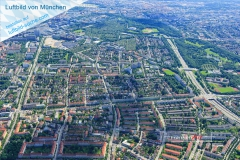 Laim-muenchen-2015-4081
