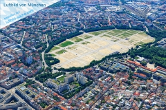 Theresienwiese-muenchen-2015-131