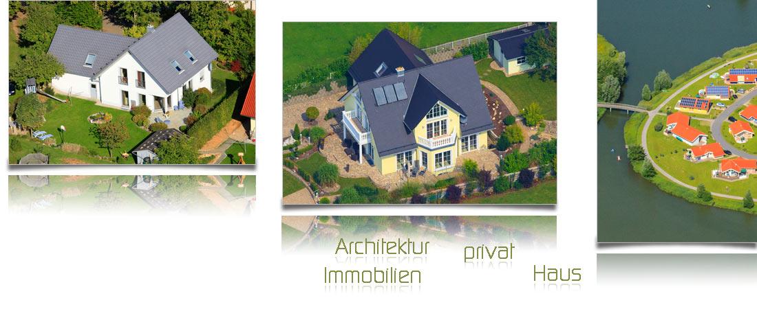 Angebot Privat Haus Immobilie Fotografie Architektur Aufnnahmen