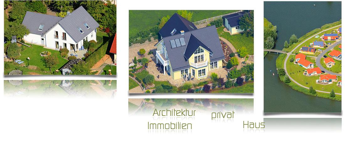Privat Immobilie Fotografie Architektur Aufnnahmen